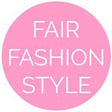 www.fairfashionstyle.nl